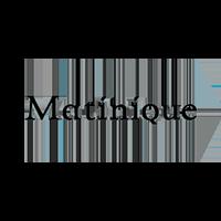 Matinique logo