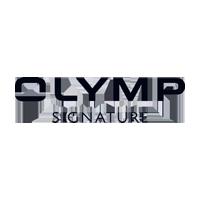 Olymp Signature logo