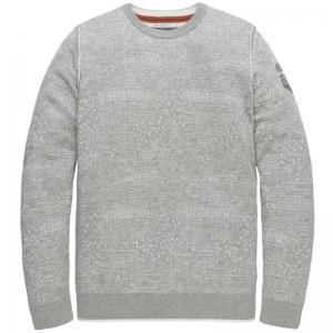 921 Light Grey